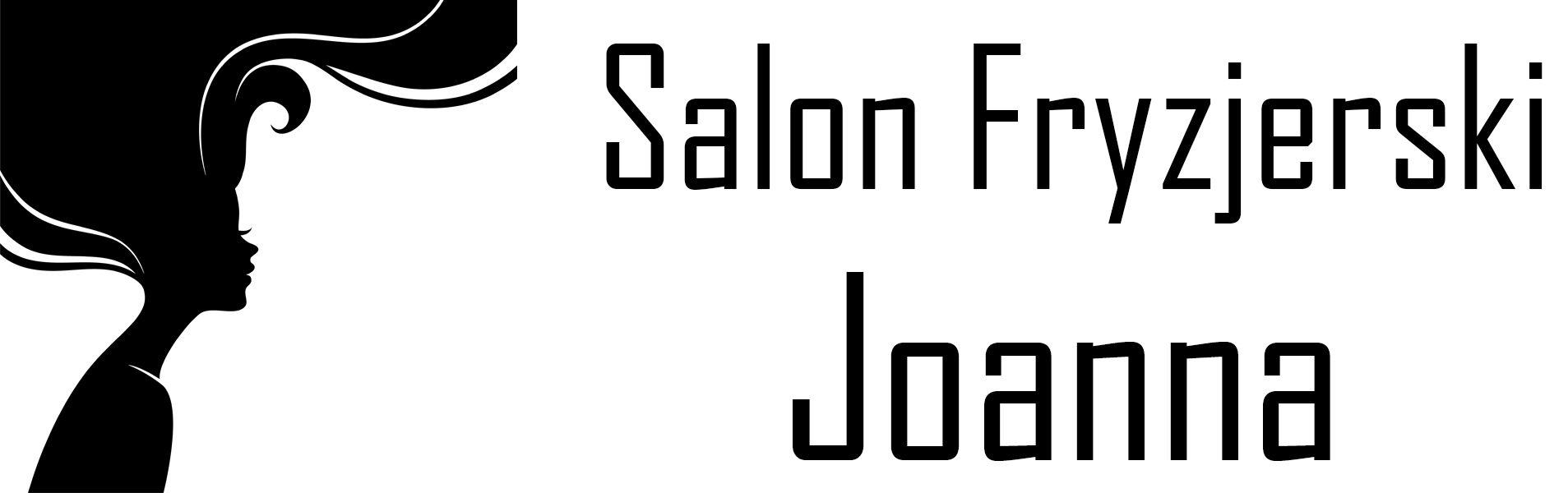 Salon Joanna